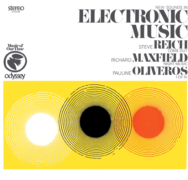 478848-steve-reich-new-sounds-in-electronic-music---come-out--night-music--i-of-iv.jpg
